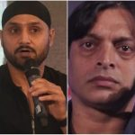 Harbhajan Singh Hilariously Trolls Shoaib Akhtar Ahead of IND vs PAK, ICC T20 World Cup 2021