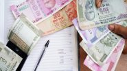 7th Pay Commission Latest News: DA Rate Hiked Again, Here's How Much Your Salary Will Increase Based on Basic Pay
