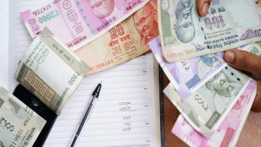 7th Pay Commission Latest News: DA Hiked Again, Here's How Much Your Salary Will Increase