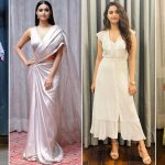 Keerthy Suresh Birthday: 7 Outfits That We'd Like to Steal From Her Wardrobe (View Pics)