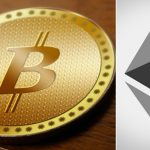 Are Cryptocurrencies Legal in India? Here's How You Can Buy & Sell Bitcoin, Ethereum & Dogecoin