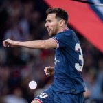 Lionel Messi's Brace Leads PSG to a Stunning 3-2 Win Over RB Leipzig in UCL 2021-22