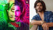Girgit: Nakul Roshan Sahdev Talks About Playing Ranbir Khaitan in MX Player's Crime-Thriller Show! (LatestLY Exclusive)