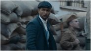 Sardar Udham: 5 Reasons Why Vicky Kaushal's Acclaimed Biopic Would Have Never Made It to Oscars 2022 Shortlist Anyway! (LatestLY Exclusive)