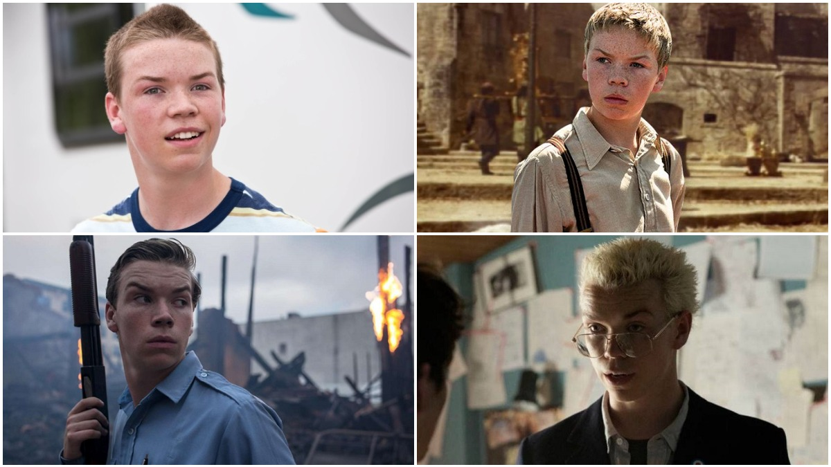 Hollywood News | ⚡5 Popular Roles of Will Poulter Who is About To Make His MCU Debut in Guardians of the Galaxy 3 - LatestLY