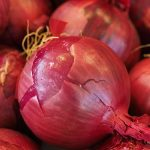 Salmonella Outbreak Linked to Onions Hits US: From Symptoms to Prevention, Here's Everything You Need to Know