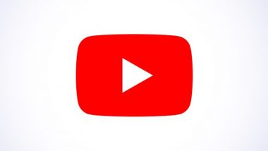 YouTube Studio for Android Now Allows Users To Change Local Currency