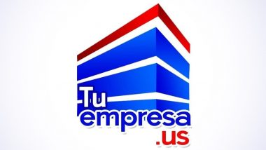 Youcompany US, Empowers You to Create Your Company in the United States From Anywhere in the World!