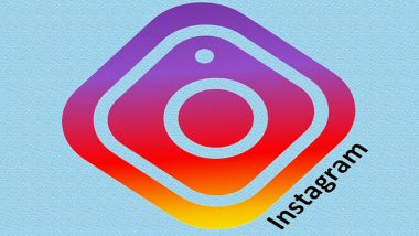 Instagram Testing Tools To Make It Easier for Creators To Find Sponsors