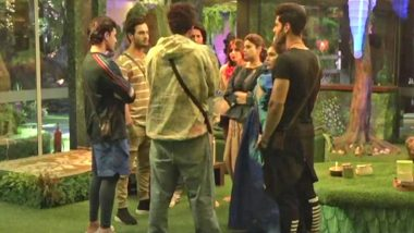 Bigg Boss 15: Contestants to Face Prize Money Deduction to Re-Enter House, Here's Why