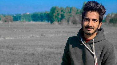 Serial Entrepreneur Shivam Bangwal is Going to Launch Uttarakhand's All in One News Application