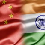 China Rolls Out New Land Border Law; India Terms It 'Matter of Concern'