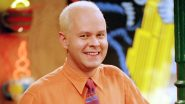 James Michael Tyler Dies at 59: 5 Iconic Gunther Moments From Friends that will Leave Fans Laughing!