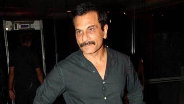 Pavan Malhotra: I Pretend to Be Someone Else But I Work Hard to Be That Person