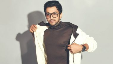 Pratik Gandhi Reveals He Wants To Be Known by His Characters, Not by His Name; Here's Why