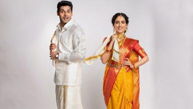 Meenakshi Sundareshwar Teaser: Twitter Slams Sanya Malhotra And Abhimanyu Dassani's Film Even Before Its Release For Stereotyping Tamilians