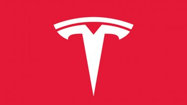Tesla Likely To Start Accepting Bitcoin Again: Report