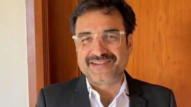 Criminal Justice Season 3: Pankaj Tripathi to Begin Shoot of His Disney+ Hotstar Show; Actor Turns Lawyer Madhav Mishra to Announce the News (Watch Video)