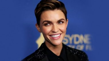 Warner Bros TV Responds To Ruby Rose's Accusations, Reveals Misconduct Allegations Against The Former Batwoman Star