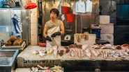 Hong Kong's Wet Markets Report Outbreak of Bacterial Infection Linked to Freshwater Fish, 7 Dead So Far; Authorities on Alert