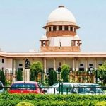 Pegasus Spyware Leak Case: Supreme Court Forms Committee To Probe 'Falsity and Discover Truth' in the Matter