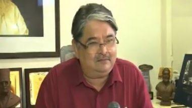 Veer Savarkar's Grandson Ranjit Savarkar Says 'Don't Think Mahatma Gandhi Is Father of Nation'