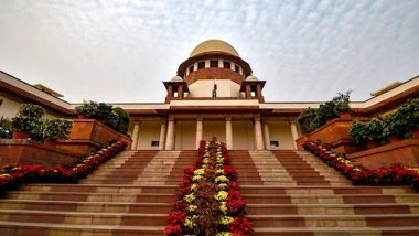Supreme Court Permits NTA to Declare NEET Results for Admissions in UG Medical Courses