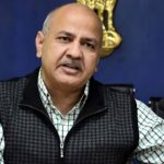 Delhi's Sex Ratio at Birth Increased from 920 to 933 in 2020, Says Manish Sisodia