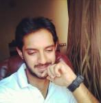 Ahmer Shaikh