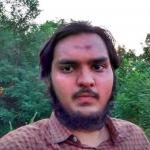Mohammed Uzair Shaikh