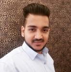 Vikas Singh Derek