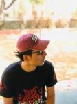 Akshay Surve