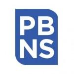 PBNS India