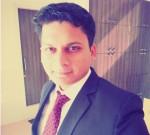Shikhar Jiwrajka