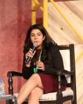 Pragati Ratti Sharma