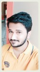 Mahesh Jagdale